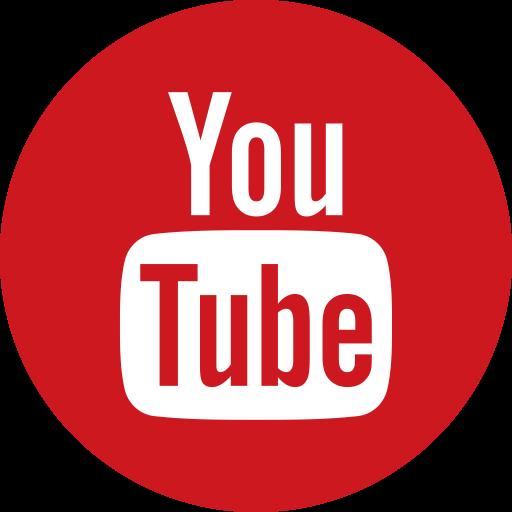 Kênh youtube của WAO