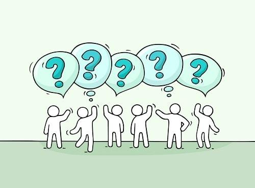 Đoàn Tuấn Anh chuyên gia vi sinh sẽ giúp bạn trả lời Tại sao vàng lá? tại sao cây bệnh? tại sao nông sản không ngon?