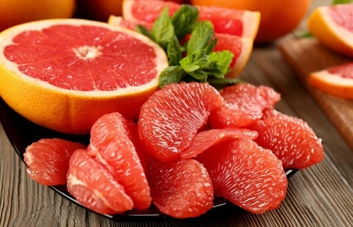 nâng cao chất lượng trái cây bằng các chăm sóc đúng